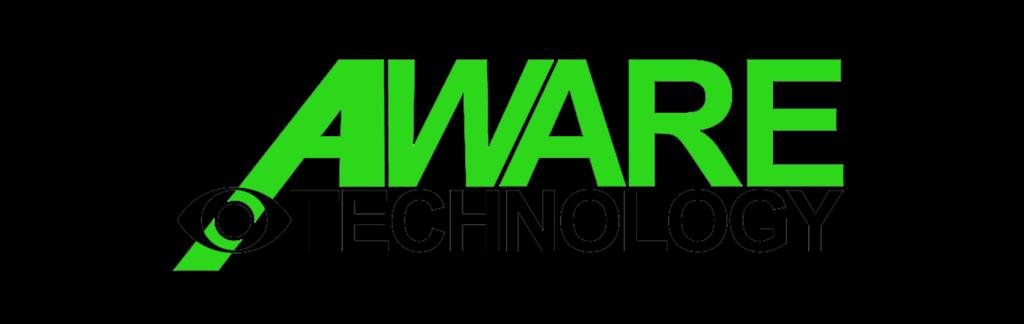 ds_aware_logo 1