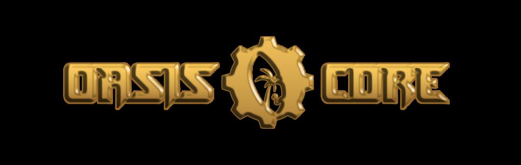 ds_core_logo 1