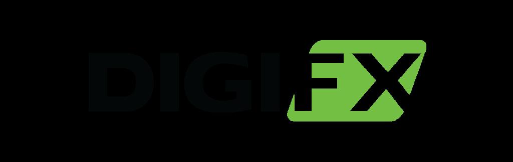 ds_digifx_logo