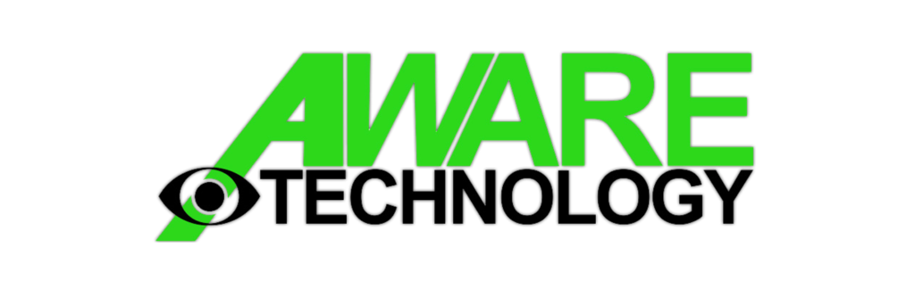 ds_aware_logo 1