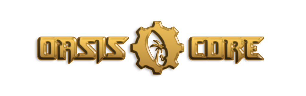 ds_core_logo 1